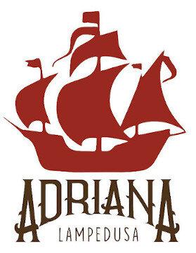 Galeone Adriana